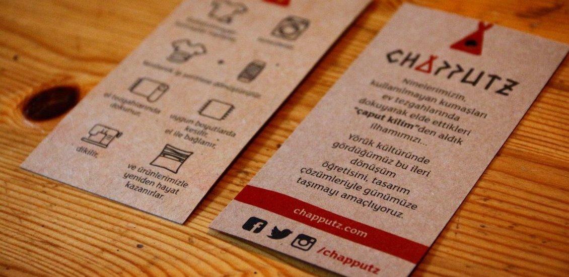 Chapputz