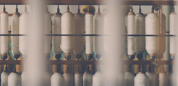 Tekstil Muhendisligi